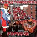 Streetsweepers: The Boyz in the Hood