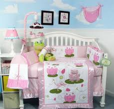 baby nursery large size bedroom beautiful baby nursery decor ideas for girls with frog accessories baby nursery decor furniture