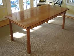 Space Saving Dining Room Tables And Chairs Space Saving Dining Tables