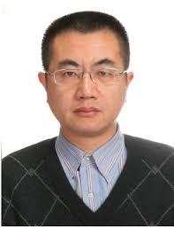 Xiao-Pei Hu - Weisheng%2520Hu