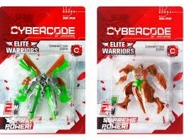 Детские товары <b>Cybercode</b> - купить в детском интернет ...