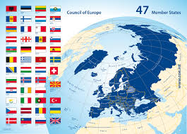 Image result for european council