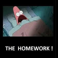 Image - 541488] | Surprised Patrick | Know Your Meme via Relatably.com