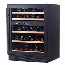 <b>Винный шкаф Cold</b> Vine C44-KBT2 купить по цене 59100.00 ...