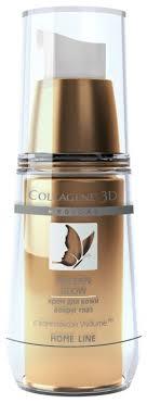 Medical <b>Collagene 3D Крем вокруг</b> глаз Golden Glow — купить по ...