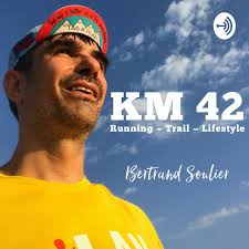 Km42 - Running - Trail - Lifestyle