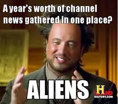 Biggest Internet Memes 2013 - funniest internet memes 2013 related ... via Relatably.com