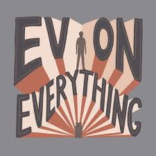 Ev On Everything
