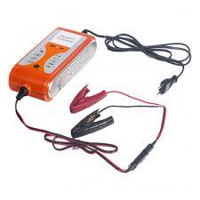 <b>Зарядное устройство BERKUT</b> SP-8N — купить в интернет ...