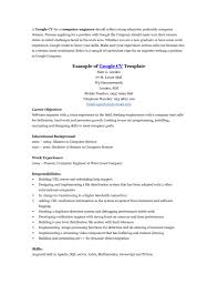 google resume examples getessay biz resume templates google resume template builder for google resume