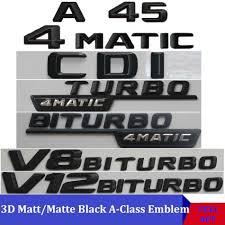 ABS <b>Chrome TDI</b> GTI Grille Rear Trunk Emblem Badge <b>Auto Car</b> ...