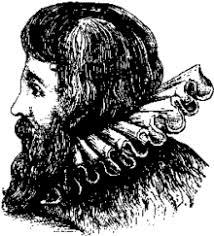 Roger Ascham - Wikipedia, the free encyclopedia via Relatably.com