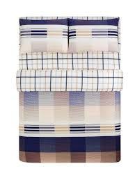 <b>Комплект постельного белья CLASSIC</b> BY T Вива сатин евро в ...