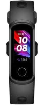 <b>Honor Band 5i</b> Price in India (2020)   Honor Fitness Bands