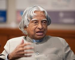 best lessons of dr apj abdul kalam true n s life all apj abdul kalam missile man of
