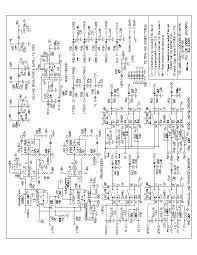 z 5500 circuit diagram wiring diagram on digital camera schematics