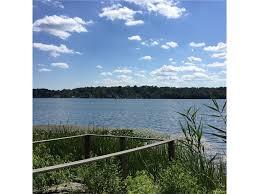 89 vails lake shore dr southeast ny 10509 mls 4635400