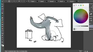 <b>Paint for Mac</b> Video Reviews: Tutorials of how to sketch, draw, <b>paint</b> ...
