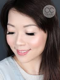 bridal makeup artist sydney for asians mobile makeup artist sydney asian
