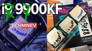 Отсечь ещё больше лишнего <b>Core i7 9700Kf</b> vs Ryzen 7 3800X vs ...