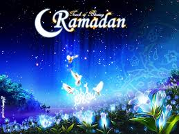 Ramadan Mubarak Wishes Wallpapers Images Quotes in Arabic | Box ...