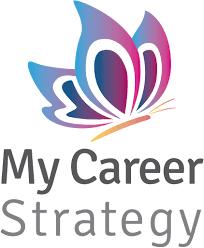 Professional cv writing services kenya Nursing resume writing Professional cv writing services kenya