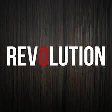 Revolution Jewelry Designs - <b>Custom Mens</b> Rings