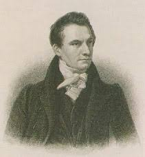 Charles Babbage: His Life and Contributions