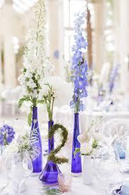 flowers wedding decor bridal musings blog:  images about blue weddings on pinterest bridal musings greece and rose quartz
