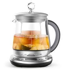<b>Deerma DEM</b> - Многофункциональный <b>чайник</b>-<b>электрочайник</b> из ...