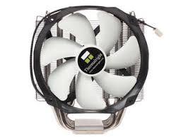 Купить <b>Кулер</b> для процессора <b>Thermalright True Spirit</b> 140 Power ...