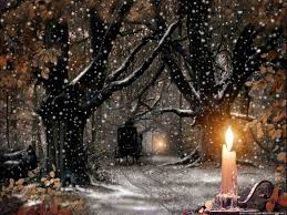 Image result for christmas paintings