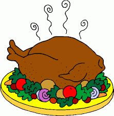 Résultats de recherche d'images pour «dead turkey cartoon»