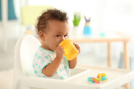 How <b>baby</b> bottles and <b>sippy cups</b> affect your <b>child's</b> teeth - Coastal ...