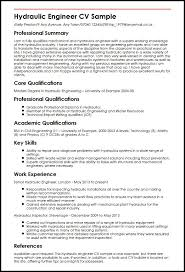 Resume Latex Template   Resume Format Download Pdf Perfect Resume Example Resume And Cover Letter Top   Mechanical Design Engineer Resume Samples In This File You Can Ref  Resume Materials