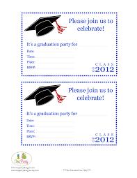 doc printable invitation card maker colors graduation dinner invitations maker graduation invitation printable invitation card maker