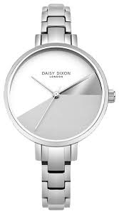 <b>Наручные часы DAISY DIXON</b> DD065SM — купить по выгодной ...
