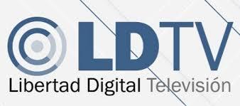 LD TV