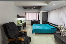 never place an aquarium in bedroom bedroom feng shui bedroom