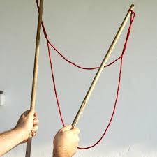 Resultado de imagen de hacer pompas de jabon