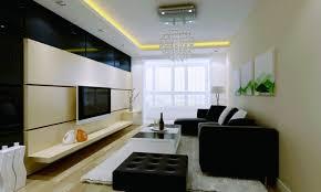 Decorating Living Ro Image Photo Album Living Room Simple Design - House hall interior design