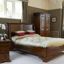 image of exclusive victorian bedroom furniture bed room furniture design