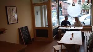 new manchester craft beer bar reasons to be cheerful opens in video thumbnail first look reasons to be cheerful