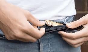 Discreet Travel Hidden Money Belt - Save up to 62%   Pigsback.com