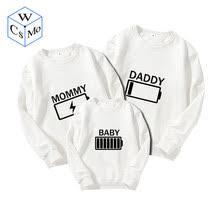 <b>Clothes</b> in <b>Couple Sweatshirt</b> Reviews - Online Shopping <b>Clothes</b> in ...