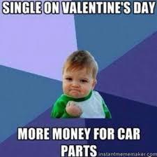 instantmememaker.com car parts « Instant Meme Maker | Relationship ... via Relatably.com