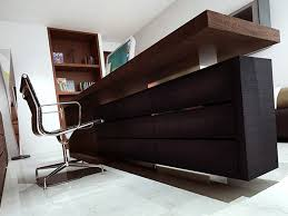simplistic modern home office royal home office decorating