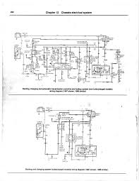 clipsal light switch wiring diagram wiring diagram and schematic c bus enabled hpm light switch wiring diagram