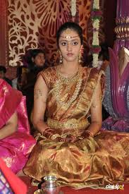 best ideas about swathi hindus blouse designs jewellery