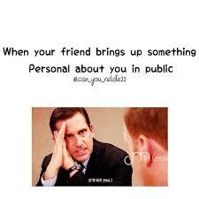 IMAGE | best friend meme funny via Relatably.com